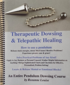 20190411_dowsing cover