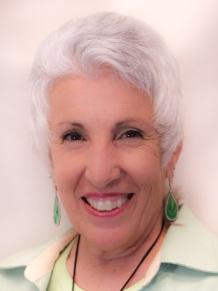 Ellen Kamhi 2014