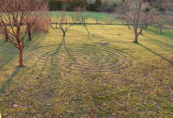 Labyrinth, Red Oaks  Nov. 2009.jpeg