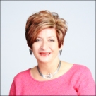 Jeanne Gerringer